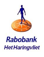 Rabobank-Het-Haringvliet