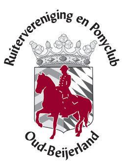 Oud- Beijerlandse Dressuurdagen